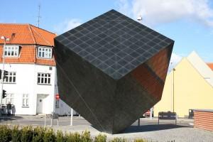 blackcube denmark (1)