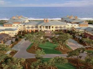 cn_image_2.size.sanctuary-at-kiawah-island-golf-resort-kiawah-south-carolina-104705-3