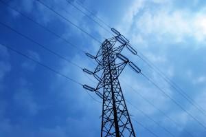 elektriliinid