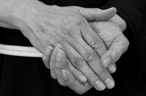 hands web