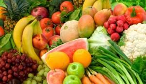 healthy-food-629x366