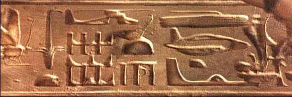 hieroplanes Ajatu: Michael Cremo: Inimrass on eksisteerinud juba miljoneid aastaid