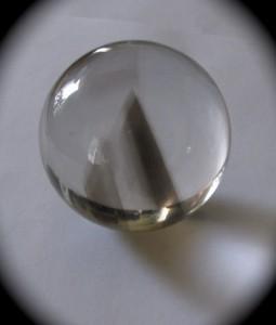 kristallkera1