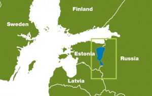 lake-peipsi-a-transboundary-lake-on-the-future-border-of-the-european-union-article-from-wwf-baltic-bulletin-2p-96k-1_1