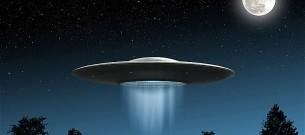 latest-ufo-sightings