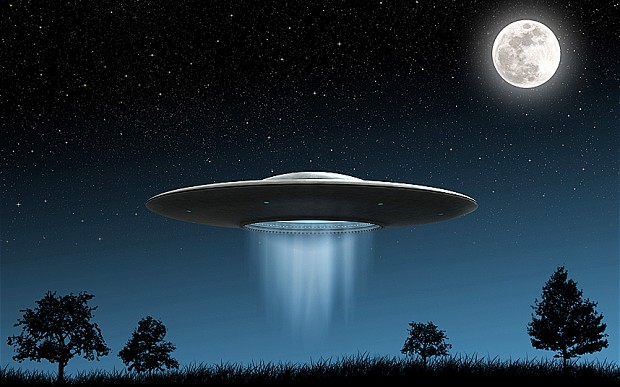 latest-ufo-sightings