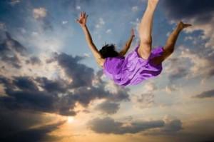 lucid-dream-flying