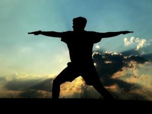 man_yoga_pose