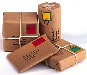 parcels45224s