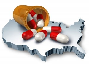 prescription-drug-abuse-us-article