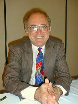 smile Ajatu: Michael Cremo: Inimrass on eksisteerinud juba miljoneid aastaid