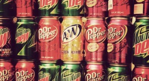 soda_cans_stacked