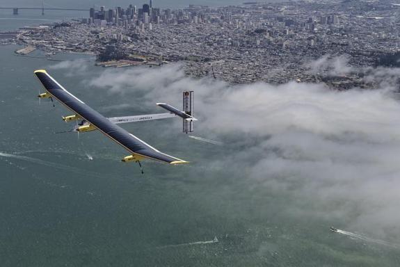 solar-impulse-san-francisco-flight (1)