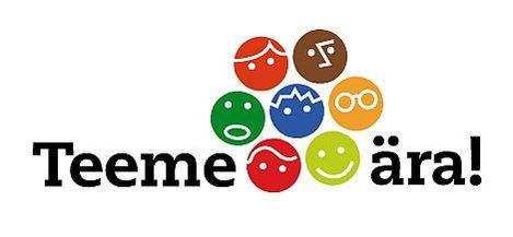 t2_teeme_ara_logo_1
