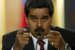 venezuela maduro--621x414