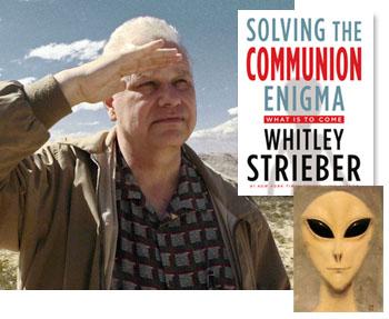 whitley_striber