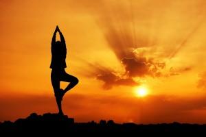 yoga-practice-mental