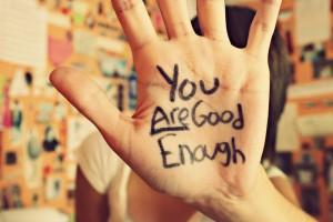 youre-good-enough