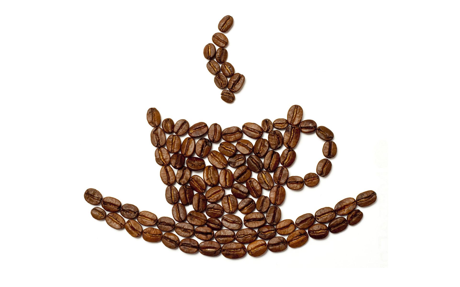 Coffee-coffee-13874494-1920-1200