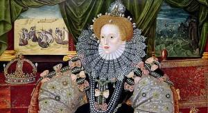 Elizabeth_I_(Armada_Portrait)1