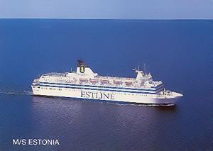 Estonia01 300x213 Aigar Säde: püramiidisüsteemi tipus istuvad ka eestlased