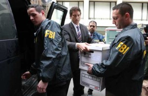 FBI-boxes