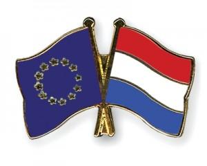 Flag-Pins-European-Union-Netherlands
