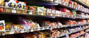 Flickr-Food-Package-stevendepolo-e1356620899258