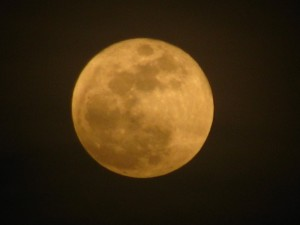 Full_Moon_on_9th_Feb_2009