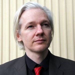 Julian_Assange_cropped_(Norway,_March_2010)