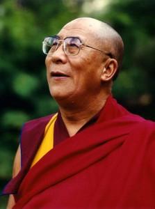 The-Dalai-Lama-Image