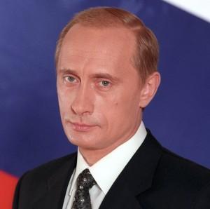 Vladimir_Putin-4-crop (1)