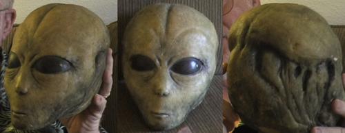 alien_head_med
