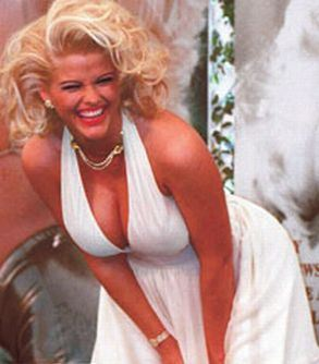 anna_nicole_smith_marilyn_monroe-V