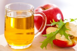 apple-cider-vinegar-stock-large