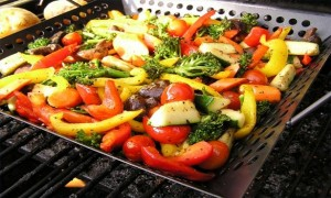 article-new_ehow_images_a01_vc_5t_have-vegetarian-barbecue-800x800