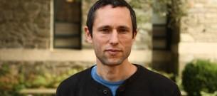 charles-eisenstein-author1