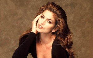 cindy_crawford_1920_1200_may102009