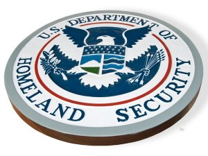 dept-homeland-security