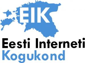 eik-logo