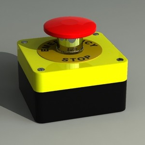 emergency button.jpg83d7e86c-0e2d-43ae-ab7a-dee142271a89Larger
