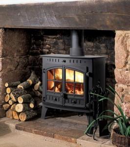 hunter-80-b-stove