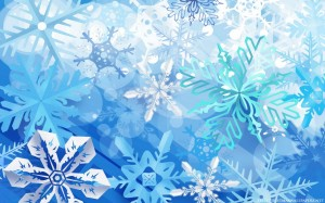ice-flakes-wallpaperl-918085