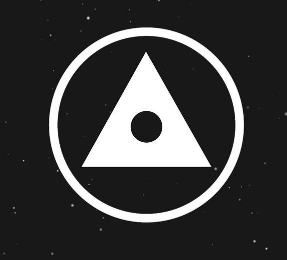 lone-signal-logo