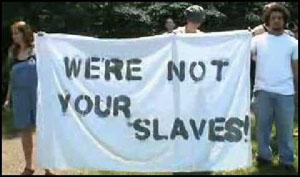 notslaves