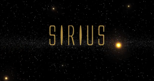 sirius-movie