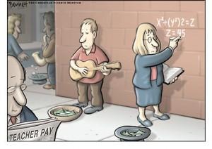 teacher_pay2