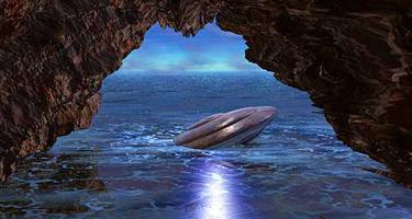 underwater_ufos