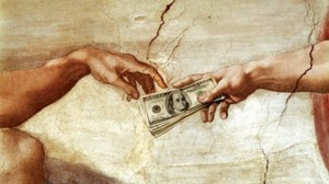 vatican-bank-known-for-secrecy-opens-its-doors-in-effort-towards-transparency-e1340977657391-640x360