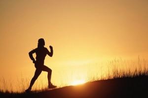 vitamin-d-and-weight-loss1